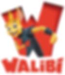 Walibi_met_logo.jpg