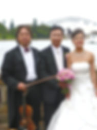 1_edited.jpg