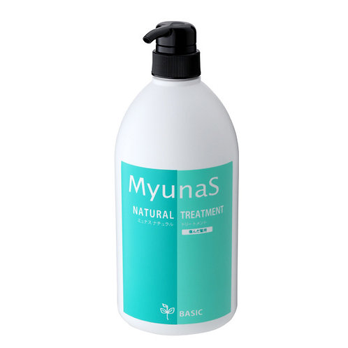Myunas national treatment basic 1L