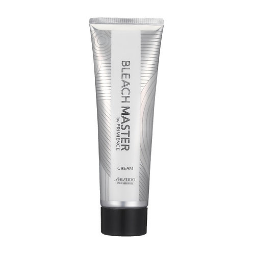 Shiseido Bleach marster cream 240g