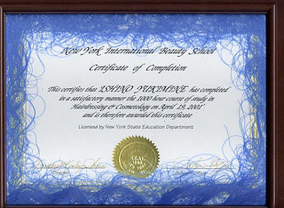 USA Beauty School certificate.jpg