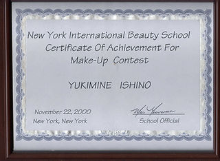 Make-up contest.jpg