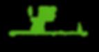 לוגו נופש ופנאי