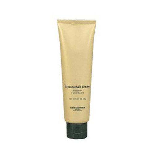 LEBLE Setcure hair cream 90g