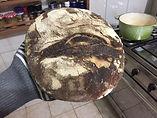 bread creuset.JPG