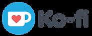 kofi-logo.png