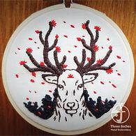 7.-The-Manjusaka-Deer.jpg