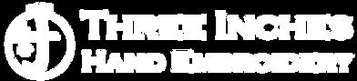 HP-Banner-Logo.png
