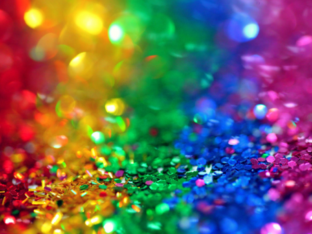 Top 10 Fave LGBTQ+ Bach Party Favors
