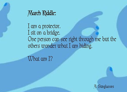 riddle6.jpg