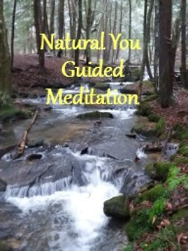 Natural You Meditation