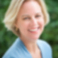 Dr. Lindell has a passion for her patients and holistic wellness Los Altos & Mountain View, CA Chiropractor