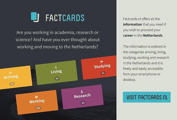 factcards_liggend.jpg