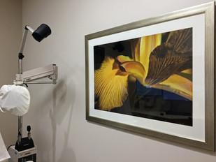 UCH Eye Care Center 3.jpg