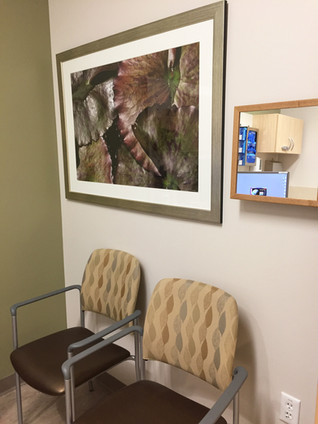 UCH Eye Care Clinic 18.jpg