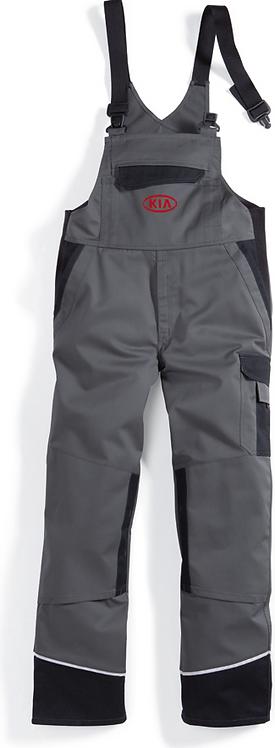 BP Workwear Latzhose
