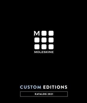 Moleskine_2021.JPG