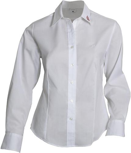 OLYMP Bluse Tendenz Langarm - 0650/61