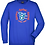 Thumbnail: Klassik Sweat Shirt Unisex
