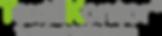 Textilkontor Logo 2019 pos 4c.png