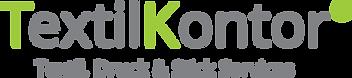 Textilkontor Logo 2021 pos 4c.png
