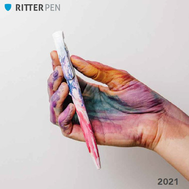 RitterPen_2021.JPG