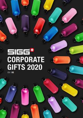 SIGG_2020.JPG