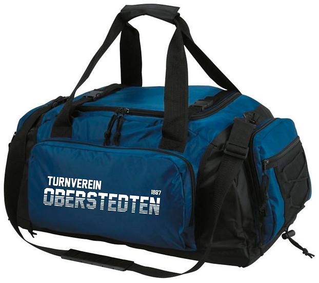 Modern Reisetasche Sport groß