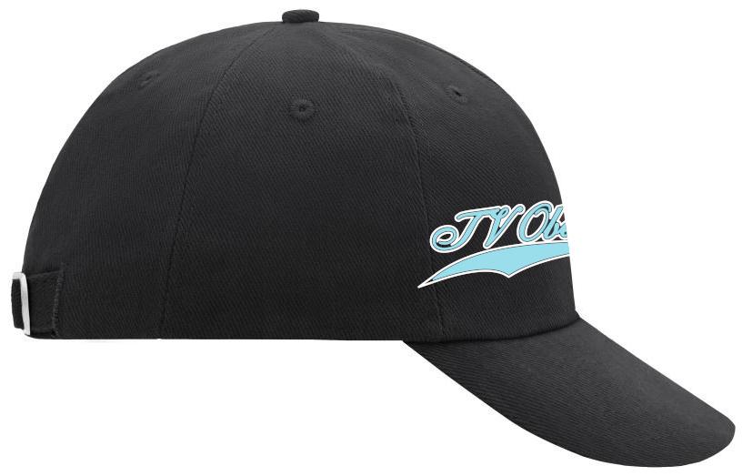 Retro Baseballcap