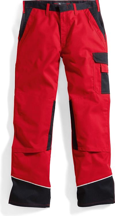 BP Workwear Bundhose