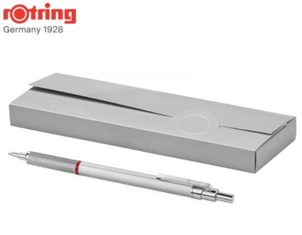 10652300_Rotring_RapidPro.JPG