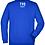 Thumbnail: Modern Sweat Shirt Unisex