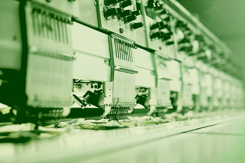 Fabric%20Machinery%20in%20Factory_edited
