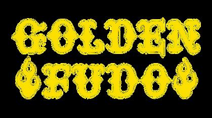 GOLDENFUDO.png