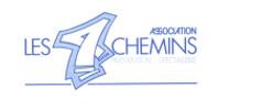 logo4C.png