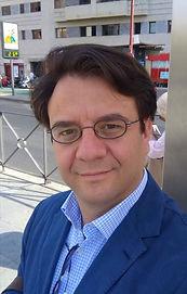 Manuel_León.jpg