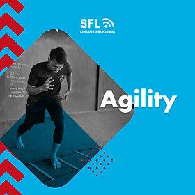 SFL Online Program_Website Banner_Agilit