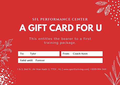 sfl gift card (1).png