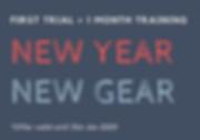 _Offer valid until 31st Jan 2020 (1).png