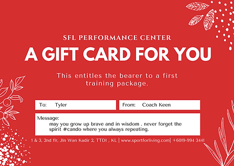 sfl gift card.png
