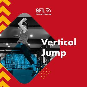 SFL Online Program_Website Banner_Vertic