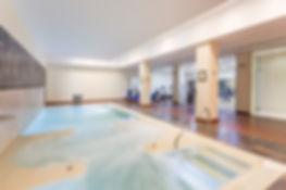 piscina interior_2.jpg