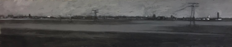 Panorama II
