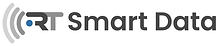 rt-smart-data-logo-with-text.png