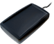 NFC_RFID_Reader_NRR_500px.png