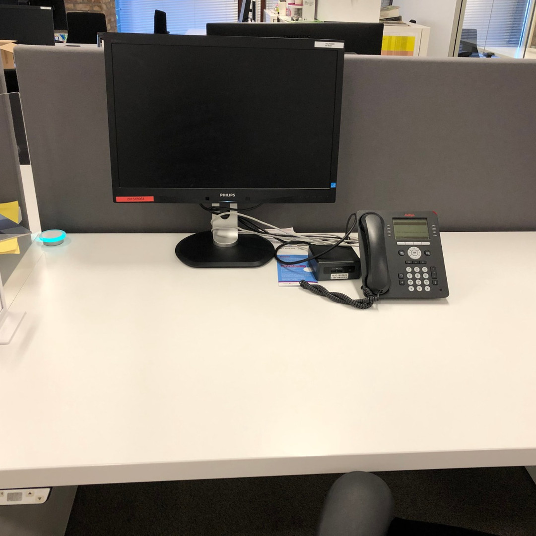Office_Sensor_Project_04.jpg