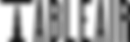 TableAir Logo