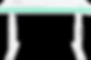 TAC_1.5_WebOptimised.png