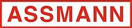Assmann_logo.png