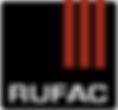 Rufac-logo-web.png